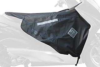 Scooter Chaqueta No.048-270482 - Adecuado para Suzuki Burgman 125