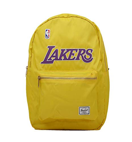 Herschel NBA Champions Collection Los Angeles Lakers Rucksack