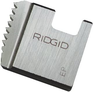 Ridgid 37915 1/2-Inch High Speed Right Hand Pipe Die