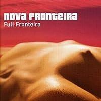 Nova Fronteria