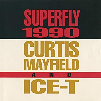 Superfly 1990