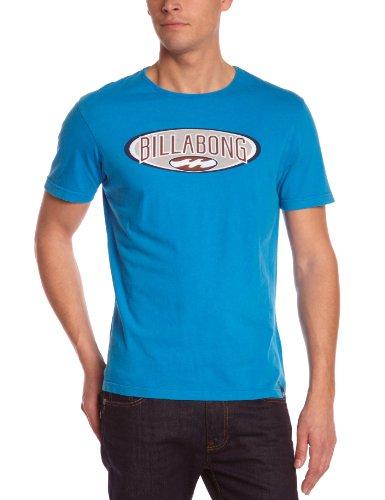 Billabong Since T-Shirt manches courtes homme Campus Blue L