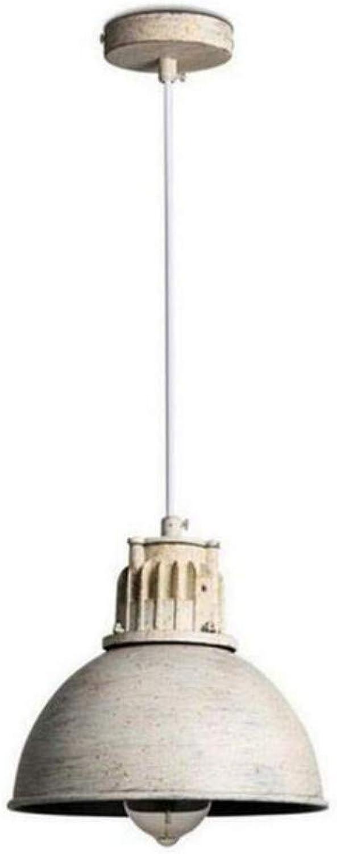 Kronleuchter Deckenleuchte Led-Lichtretro Kronleuchter Restaurant Beleuchtung Kronleuchter Beleuchtung [Energieklasse A ++]
