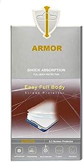 Armor Screen Easy Full body for Motorola Moto E6 Plus