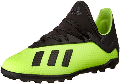 Adidas X Tango 18.3 Tf voetbalschoenen voor kinderen