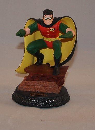 DC Collection Modern War Robin 1996  DC Comics