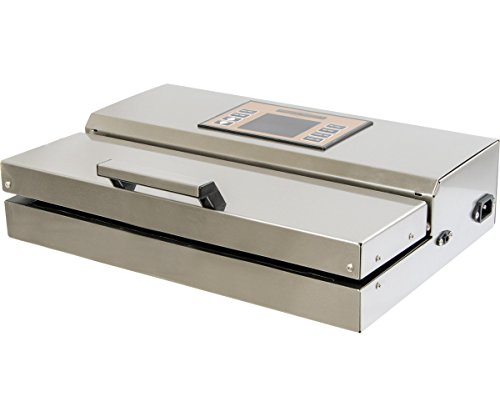 Vacuum Sealers House Amp Home