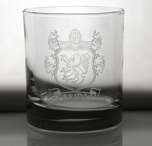 haz tu compra vasos whisky personalizado online