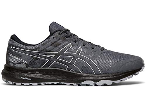 ASICS Men's Gel-Scram 5 Running Shoes