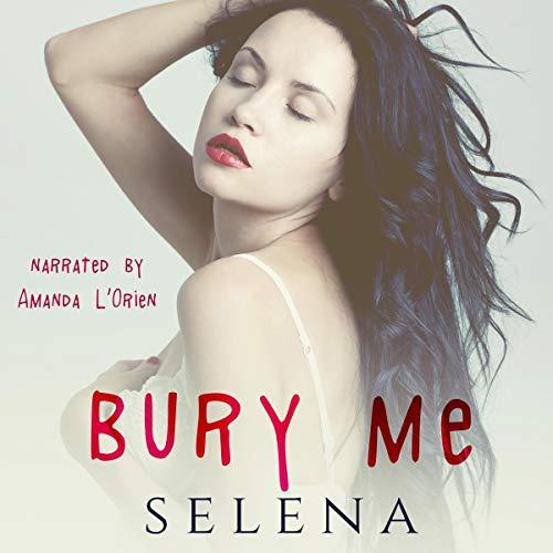 Bury Me cover art