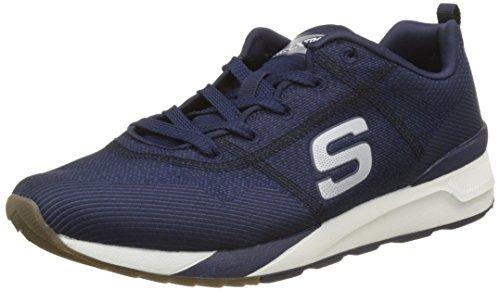 Sneaker Skechers Skechers OG 90-Cozine