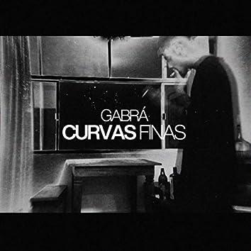 Curvas Finas