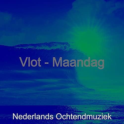 Nederlands Ochtendmuziek