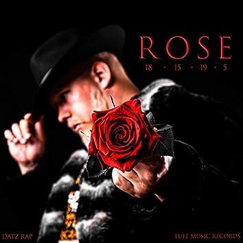 Rose EP