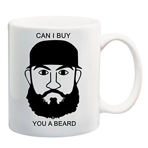 Kan ik een baardmok voor je kopen?