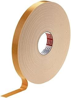 Tesa 4952 Double-Sided PE-Foam Tape, 1 x 55 Yds, 1 Roll