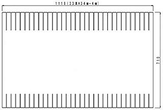 パナソニック Panasonic【RLEX71MF1K1EC】EX腰掛浴槽1216用巻きフタ・フック無 パーツショップ