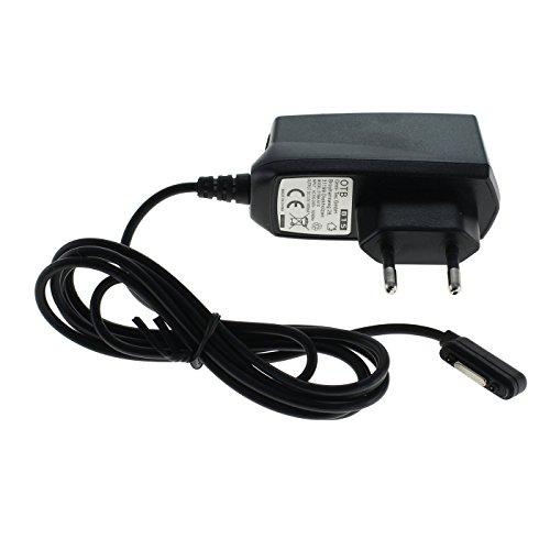 OTB 8009555Cargador de magnético para Sony Xperia Z1/Z1Compact/Z2/Z3/Z3Compact, 1A
