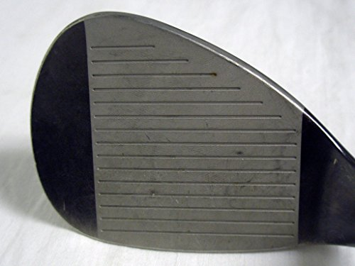 Product Image 2: Mizuno Golf JPX S2 Series Approach Wedge, Steel, 56.14-Degree, Right Hand