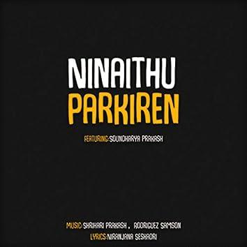 Ninaithu Parkiren