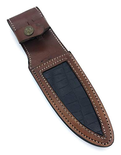 10 blade knife sheath - 7