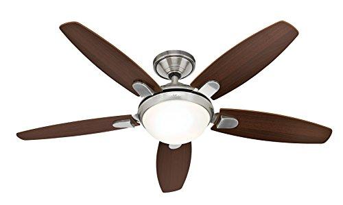 Hunter Fan 50612 Contempo