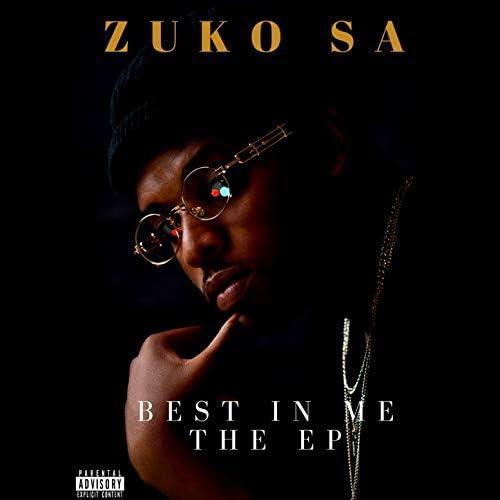Zuko SA