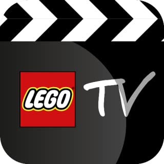 lego ninjago movie maker app