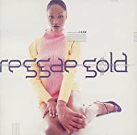 Reggae Gold '98 by VARIOUS ARTISTS (1998-05-26)