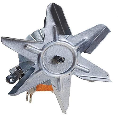 Fan Motor für Kitchen Aid Ofen entspricht 481236118466