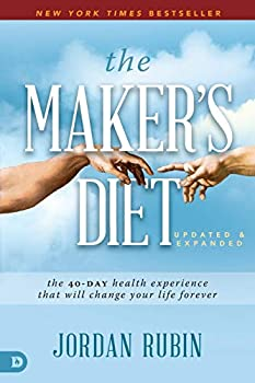 Best makers diet Reviews