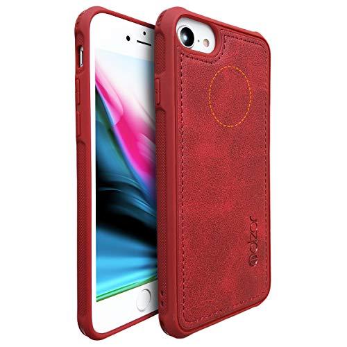 Receptor Qi Iphone  marca Molzar