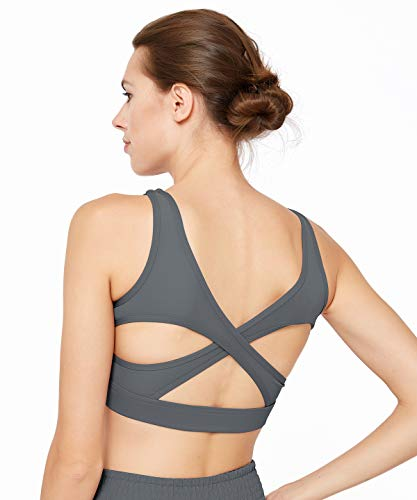 Most Popular Womens Active Wear