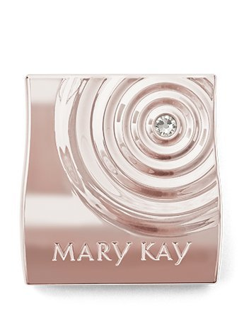 Best mary kay mini compact