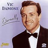 Songtexte von Vic Damone - Eternally