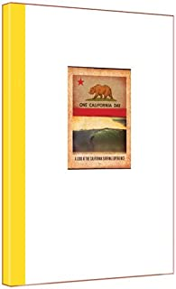 One California Day SE