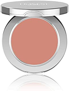 clinique peach pop lipstick swatch