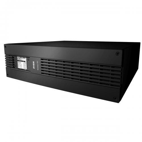 UPS EVER SINLINE RT 1600 (1600 VA / 1250W)