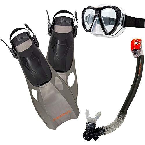 Sherwood Regulator Parts Kit, Fits Magnum Pro & Brut Pro, Scuba Dive Set
