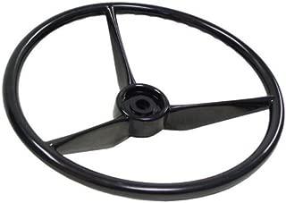 TISCO Steering Wheel International Harvester Cub 154 Lo-Boy Cub 185 Lo-Boy Cub 184 Lo-Boy Tractor