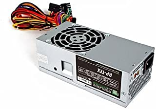 rl power supplies