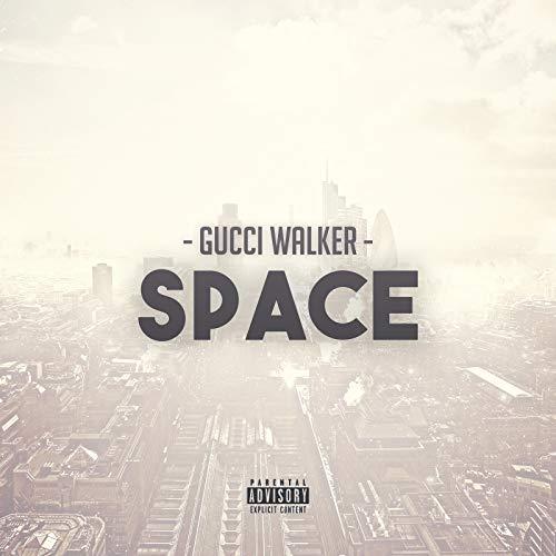 Space [Explicit]