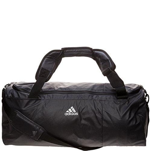Adidas 2018 Carbon/Nocmét 45 cm, 25 litros, Carbon/Nocmét
