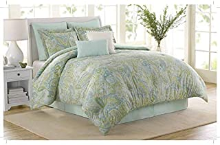 soho home bedding