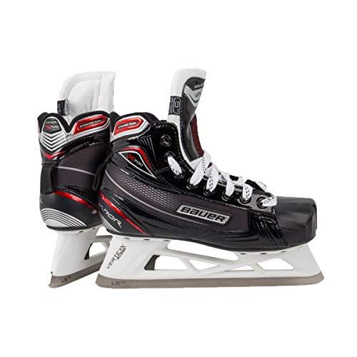 Bauer Vapor X700 Goalie Skate Junior, Weite :EE;Größe:01.0 (33.5)