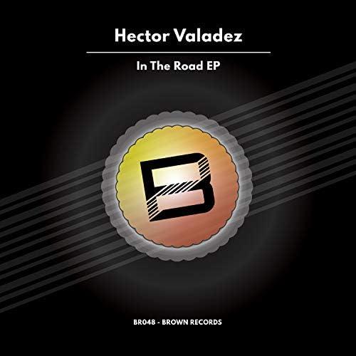 Hector Valadez