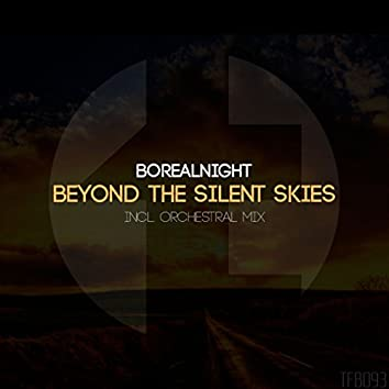 Beyond The Silent Skies (Orchestral Mix)
