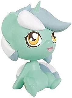 studiochibi My Little Pony MLP Chibi Vinyl Series 2- Lyra