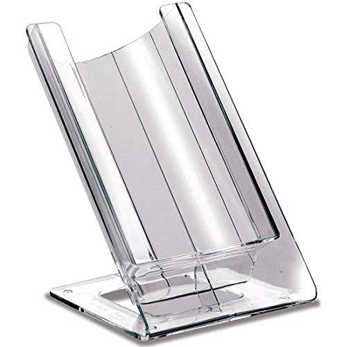 CONTATTO - gelette termica trasparente
