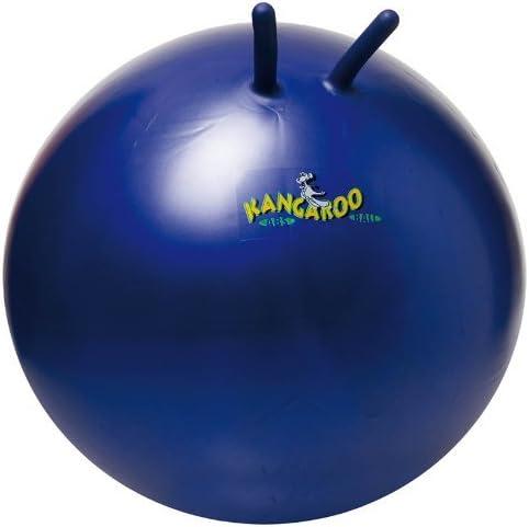 Togu Moonhopper Ballon Balle Ball Sauteur